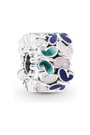 PANDORA Women 925 Sterling Silver Silver