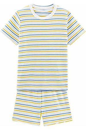 Petit Bateau Boy's Baori Pyjama Sets