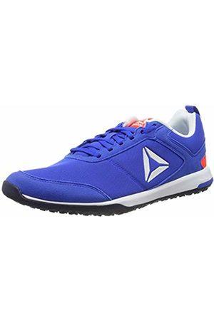 Reebok Men's CXT Tr Fb Fitness Shoes 9.5 UK