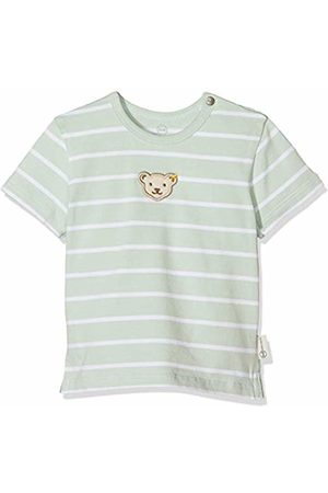 1dd1c9bee Cool shirts online kids  tops   t-shirts