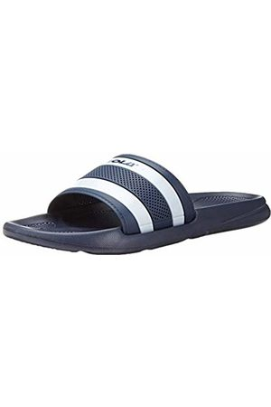 Gola Men's Nevada XL Beach & Pool Shoes (Navy/ Ew) 14 (48 EU)