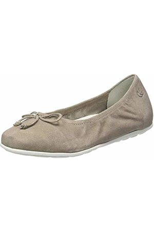 new style 15266 93e77 Buy Gerry Weber Shoes for Women Online | FASHIOLA.co.uk ...