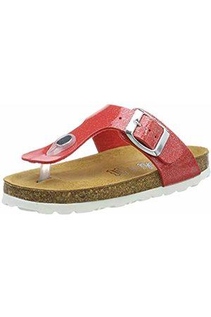 Lurchi Girls' Ottie Flip Flops