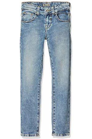 LTB Boy's Rafiel B Jeans