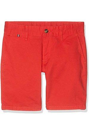 Hackett Hackett Boy's Chino Short 255