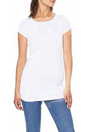 Bellinella BL1037 Maternity Vest Top