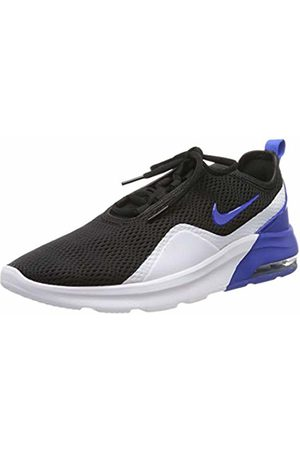 low cost 7ff04 2a908 Nike Men s Air Max Motion 2 Running Shoes (  Game Royal  001) 9