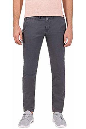 Timezone Mens Slim Shorts - - 36 W/34 L