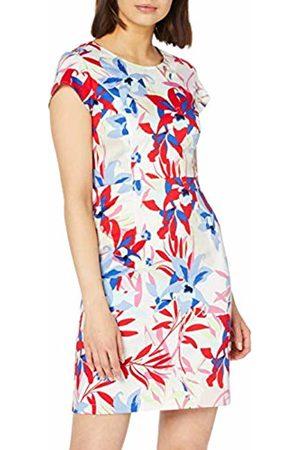 Taifun Women's 380017-17120 Dress