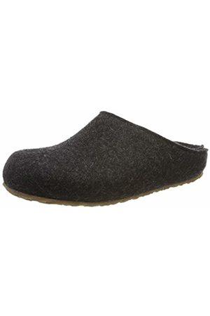 Haflinger Michel, Unisex Adults' Unlined low house shoes