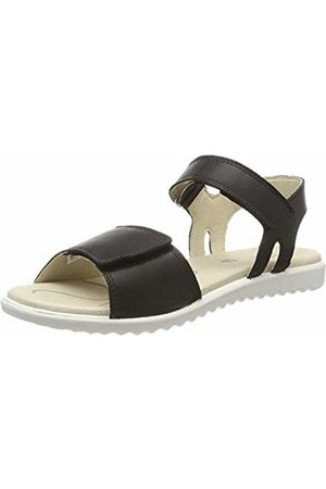 030f14afb37 Black Fashion Sandals for Kids, compare prices and buy online