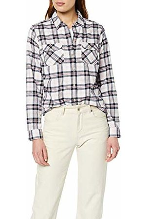 Eddie Bauer Women's Stines Favorite Blouse