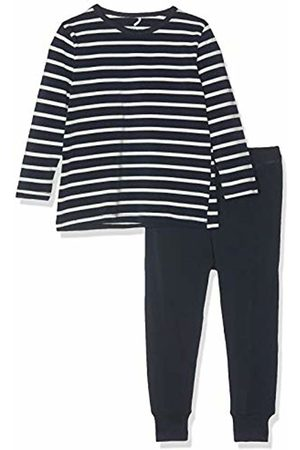 3c5cbcad29f Boys' pyjamas size 2-3 years, compare prices and buy online
