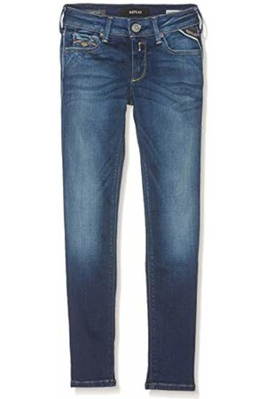 Replay Girls' SG9208.084.661 332 Jeans