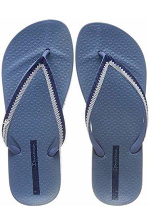 Ipanema Women Flip Flops - Women's Anat Lovely Ix Fem Flip Flops