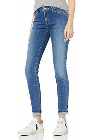 Wrangler Women's Skinny Skinny Jeans, (Perfect 17P)