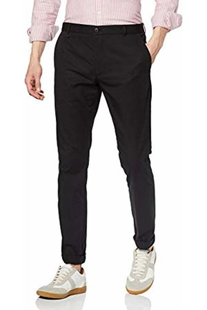 HUGO BOSS Men's Heldor183 Trouser