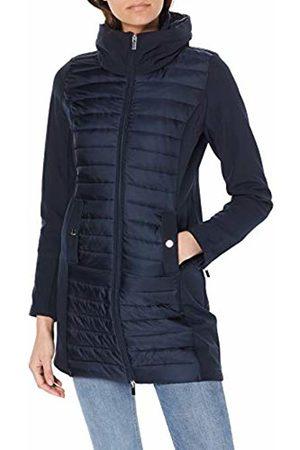 Street one Women's 201174 Babsi Coat