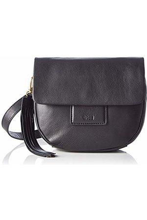 Bree Women 352001 Cross-Body Bag Size: One Size fits All