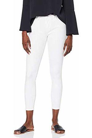Wrangler Women's Skinny Crop Jeans, ( 989)