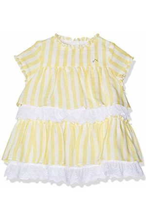 e4e79081a Baby Girls' Mini Dress