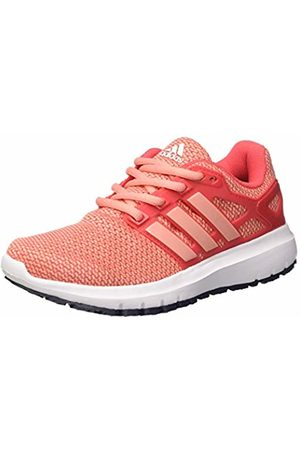 adidas Women's Energy Cloud WTC W Sneakers