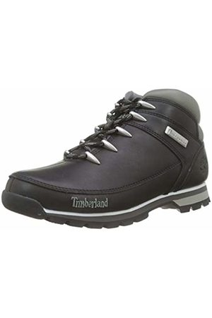 Timberland Euro Sprint Hiker, Men shoes
