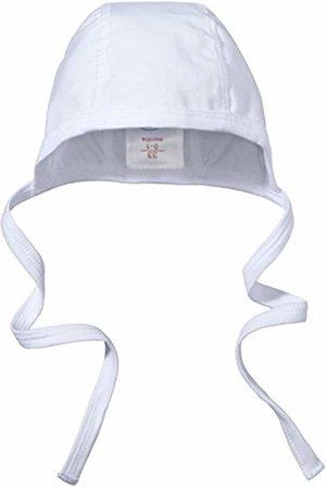 Sterntaler Baby Häubchen Hat (Weiss 500) 33