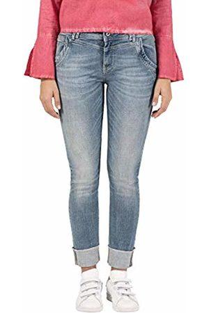 Timezone Women's Slim Nalitz 7/8 Jeans