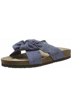 Caprice Women's Ichy Ankle Strap Sandals
