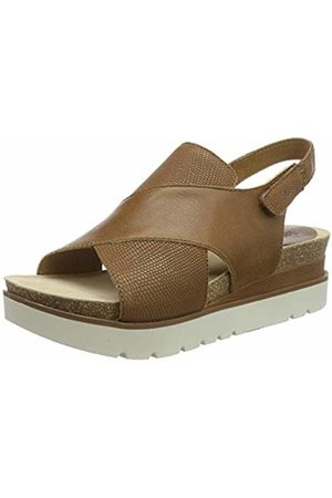 Josef Seibel Women's Clea 05 Platform Sandals
