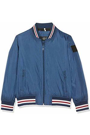 Replay Boys' SB8160.050.82692 Jacket