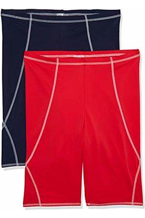 FIND KT202 Shorts, 36 (Size:XL)