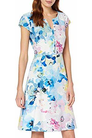 Comma, Women's 8t.904.82.8301 Dress