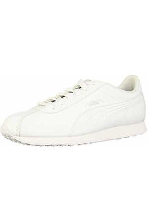 Puma Turin, Unisex Adults' Low-Top Sneakers