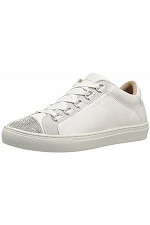 Skechers Skecher Street Women's Side Bling Street Fashion Sneaker