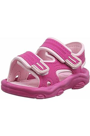 Rider Girls Rs 2 Iv Baby Sandals