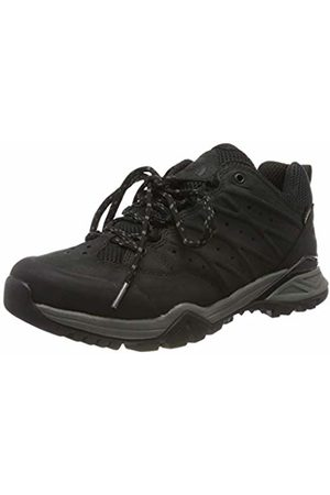 The North Face Women's Hedgehog Hike II Gore-Tex Low Rise Shoes, TNF Kx7