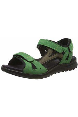 Legero Women's Siris Ankle Strap Sandals, 70