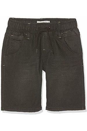 Name it Boy's Nkmsofus Dnmtom 5151 SWE Long Shorts Medium Denim