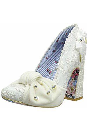 Irregular Choice Women's to Us Wedding Shoes, ( A)