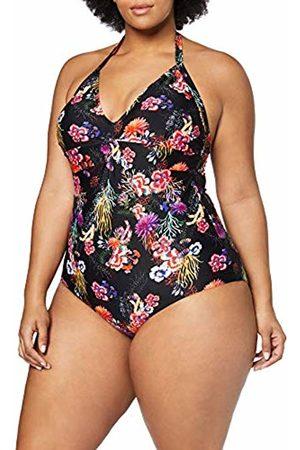d8eef6a806 Buy JUNAROSE Swimwear for Women Online | FASHIOLA.co.uk | Compare & buy