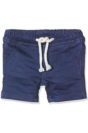 Noppies Baby Boys' B Denim Shorts Suffield