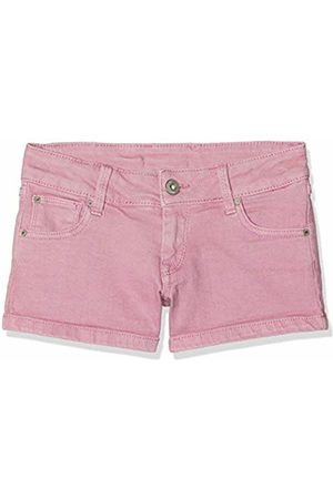 Pepe Jeans Girl's Tail Swim Shorts