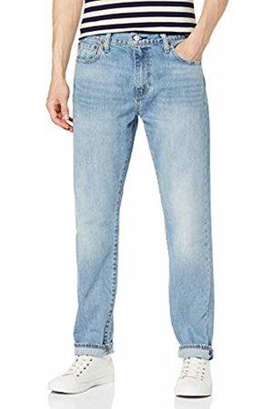 Levi's Men's 502 Regular Taper Tapered Fit Jeans