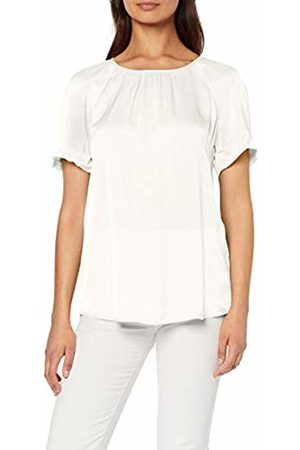 More & More Women's Bluse Blouse 0041