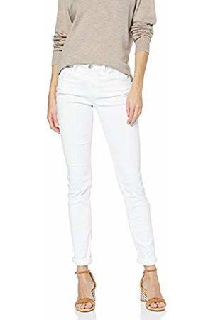 Pierre Cardin Women's Favourite Skinny Jeans ( 100)