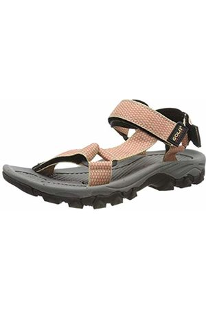 Gola Women's Blaze Hiking Sandals, ( /Taupe Kf)