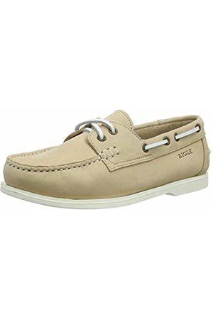Aigle Women's Havson W Boat Shoes Classic/ 001