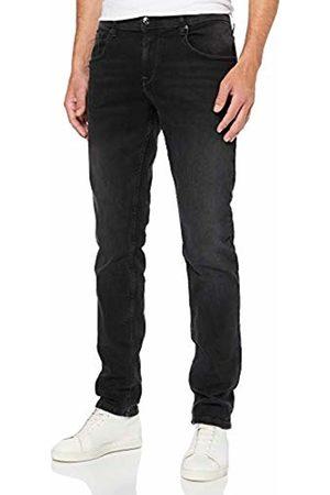 Tom Tailor Denim (NOS) Men's Culver Skinny Jeans
